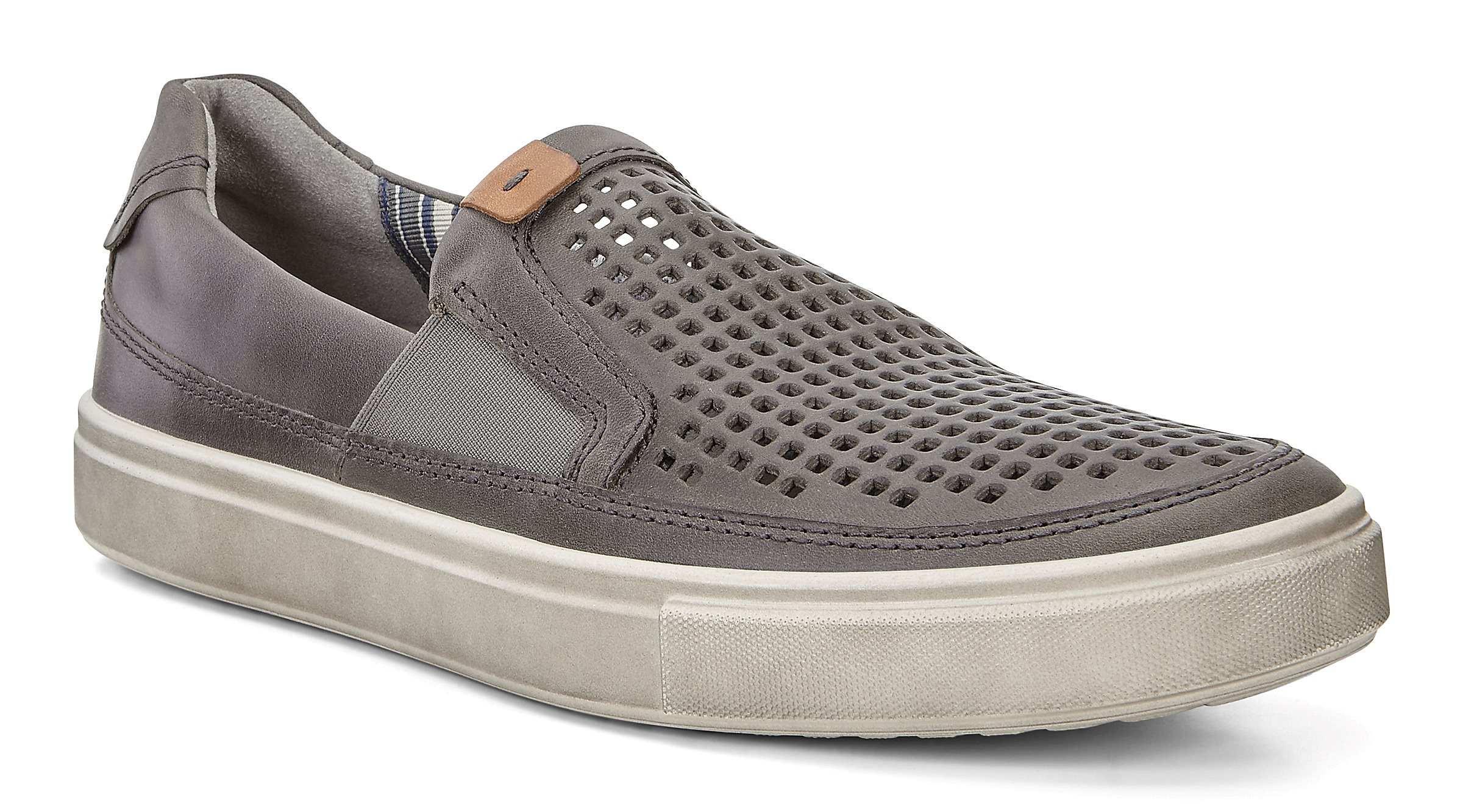 ECCO KYLE | CASUAL | SHOES | MEN | ECCO
