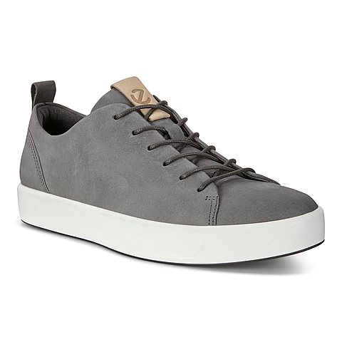 79bf334337 ECCO SOFT 8 MEN'S