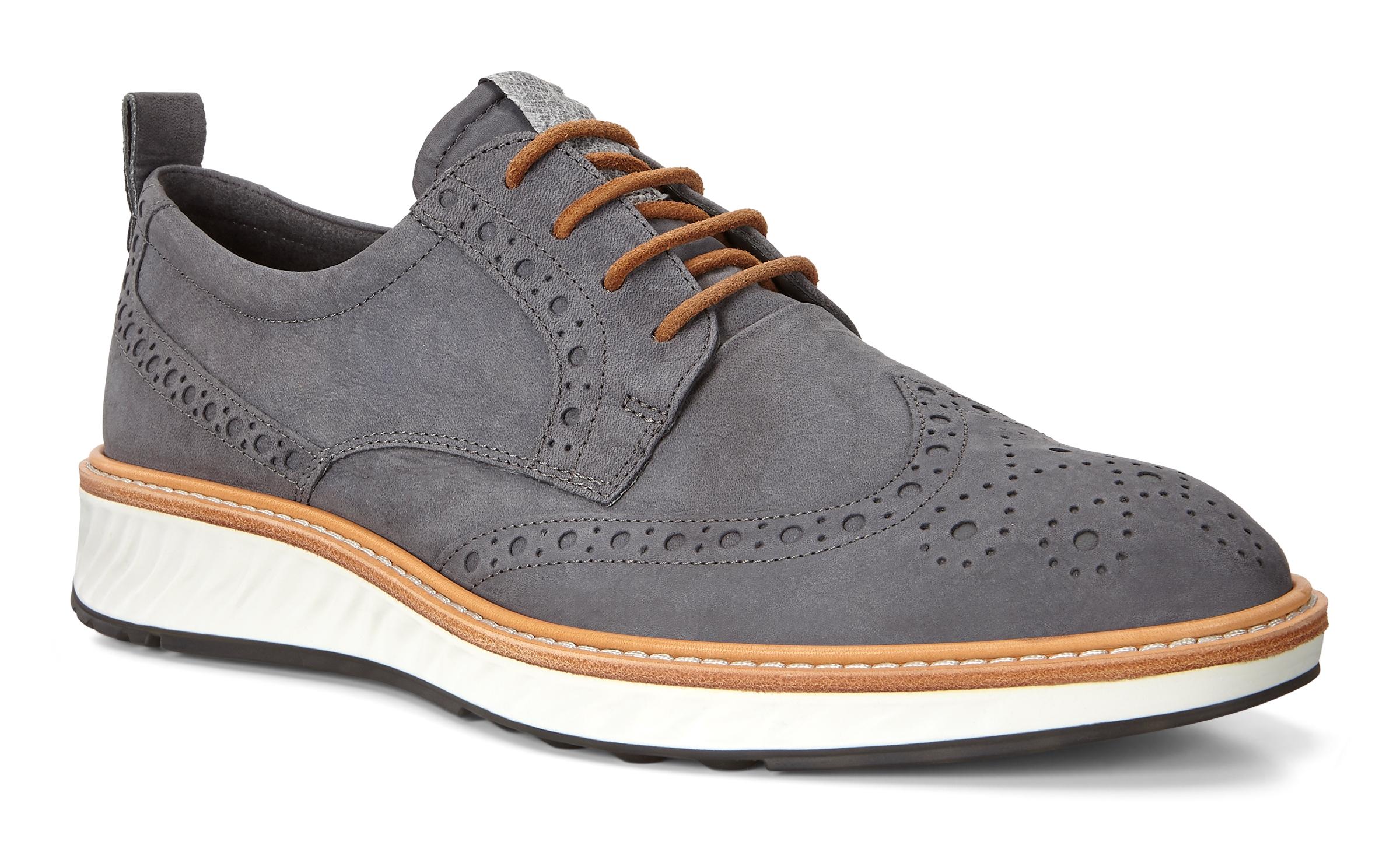 fe1f55991ded Einkaufen Shop Offiziellen Schuhe Herren Ecco® Im wRz0cXq