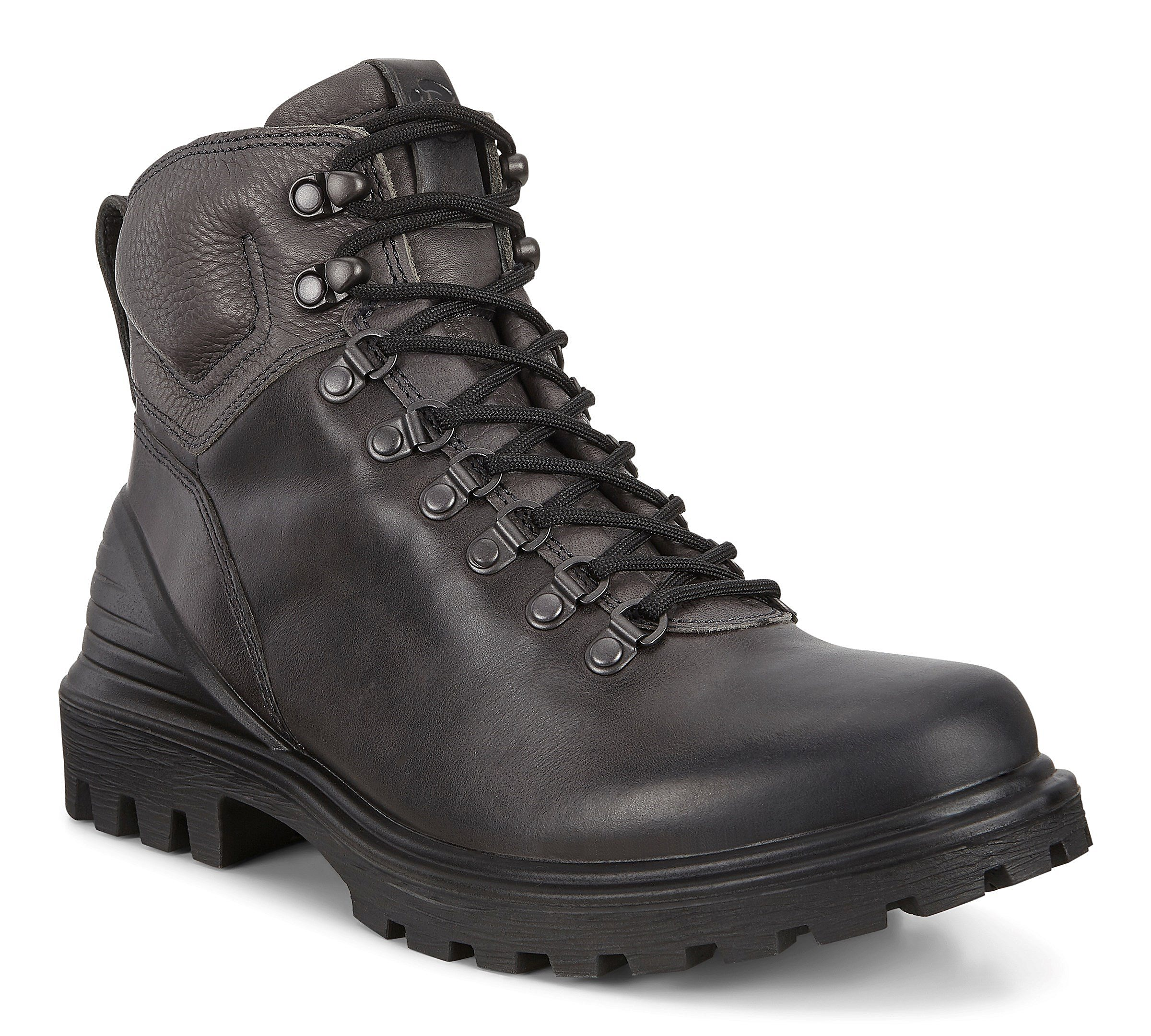 Men's Boots | Buy from the Official