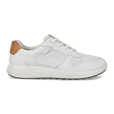 ECCO SOFT 7 RUNNER M
