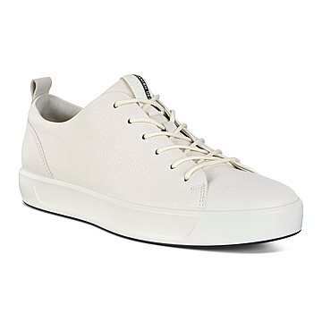4cdc134fda04f3 Sneaker für Herren