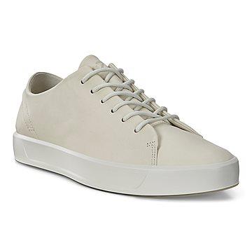 2dcf8ec343 Sneaker für Herren | Im offiziellen ECCO® Shop einkaufen