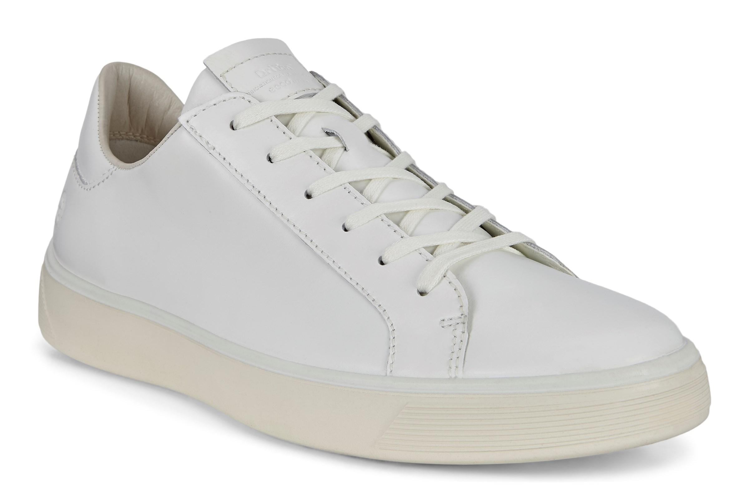 Męskie   Sneakersy   ECCO® oficjalny sklep online