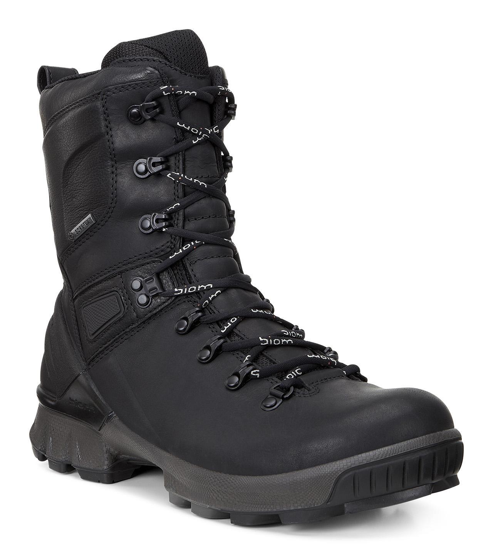 8ad750a35448 ... ECCO BIOM HIKE Men Shoes ...