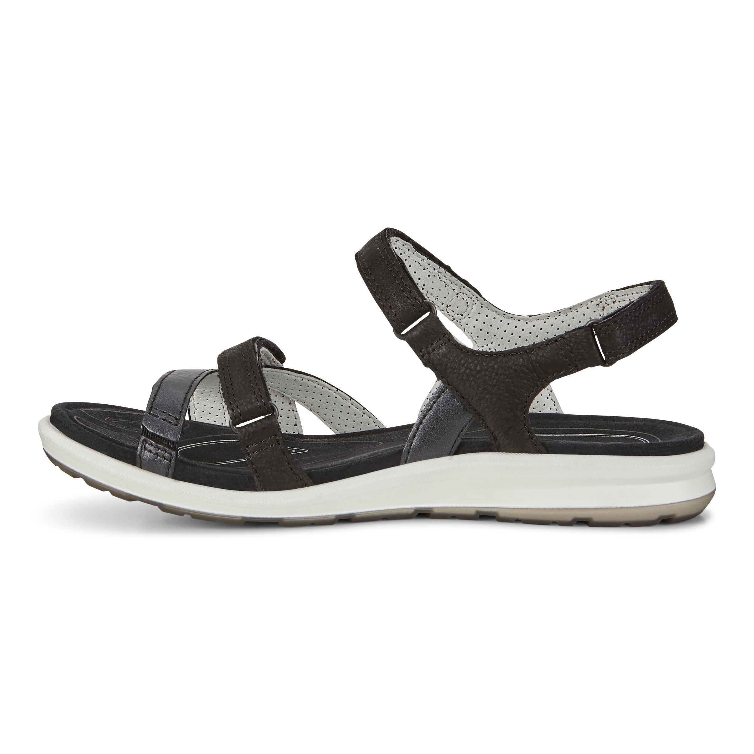 Ecco » Cruise Ii Komfort Sandalen« Sandale 821833_51707