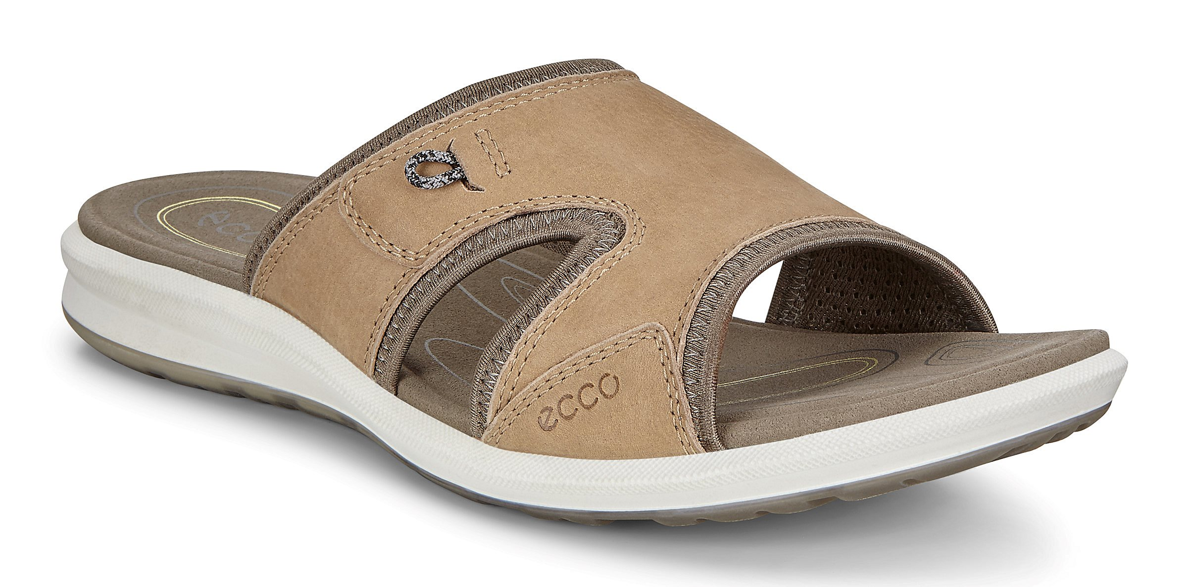 best authentic b7099 2dd90 ECCO CRUISE II