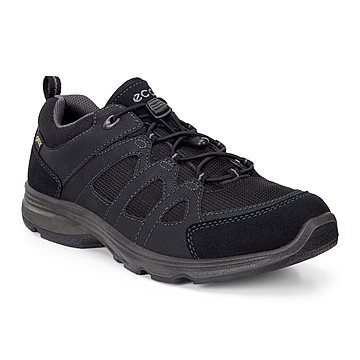 da5978ad466 Women's Shoes | Buy from the Official ECCO® Online Store