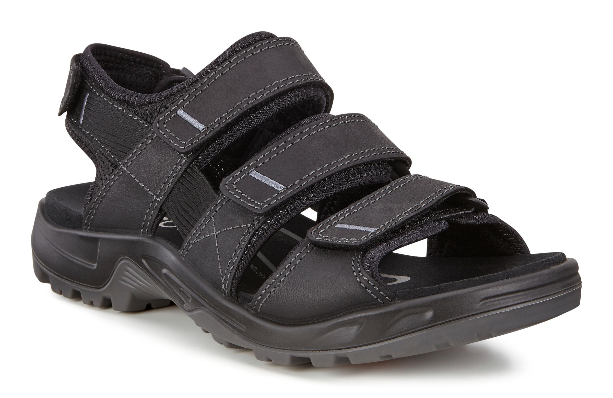 Ecco® OffroadOutdoor Schuhe Shop Online Ecco Herren Offizieller DHWE29IY
