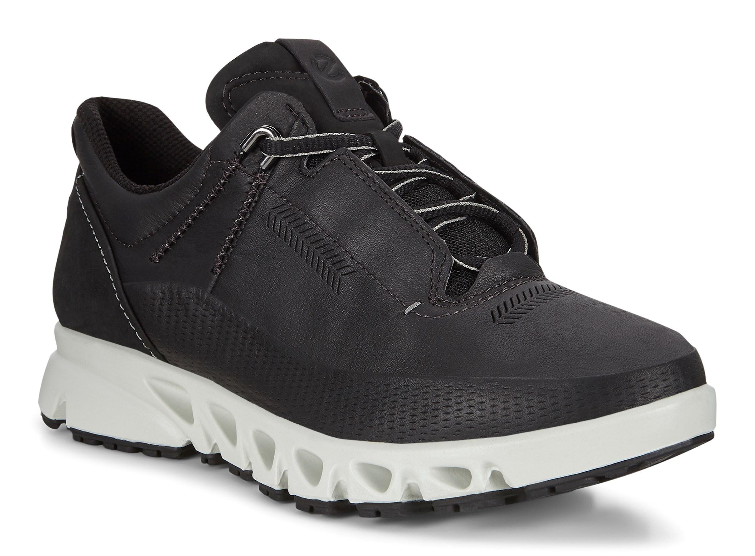 bra skor för promenader