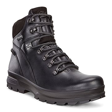 c1a1c9d16d36 Herren Schuhe   Im offiziellen ECCO® Shop einkaufen
