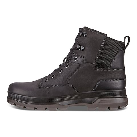 ECCO RUGGED TRACK