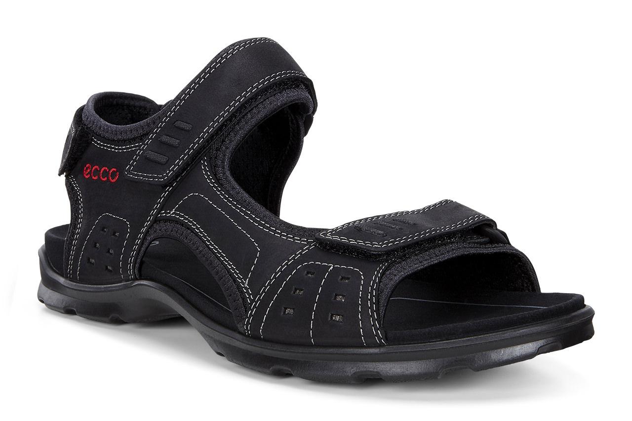 d1d43b28ac7d ECCO UTAH Men Shoes Sandals