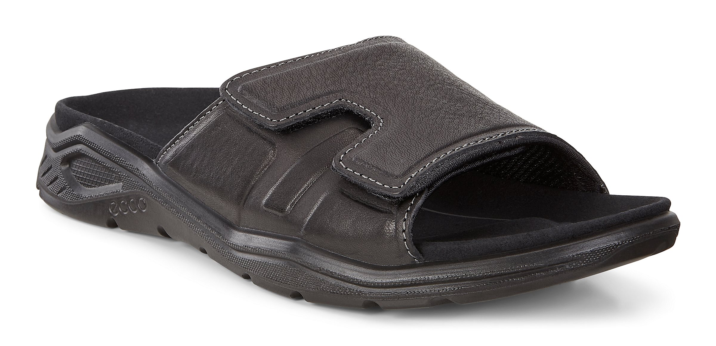 Für Ecco® Sandalen Offiziellen DamenIm Shop Einkaufen N0wvny8Om