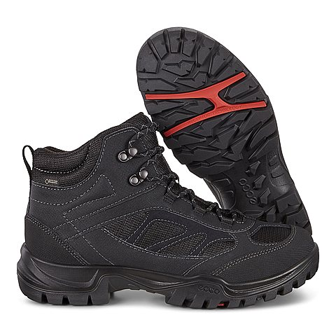 ECCO XPEDITION III M
