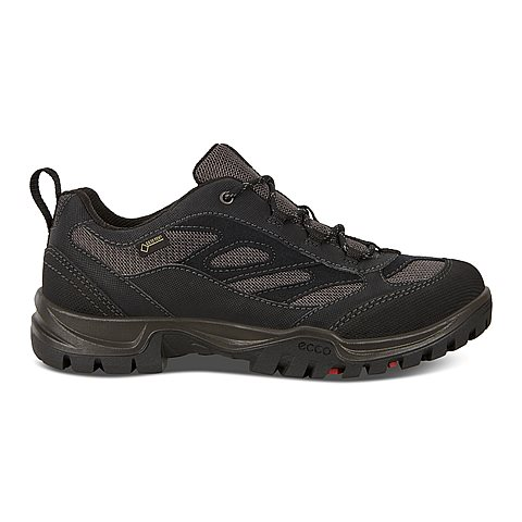 ECCO XPEDITION III W