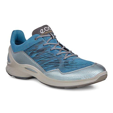 4c9f9481d99 ECCO BIOM FJUEL Herre Sko Sneakers