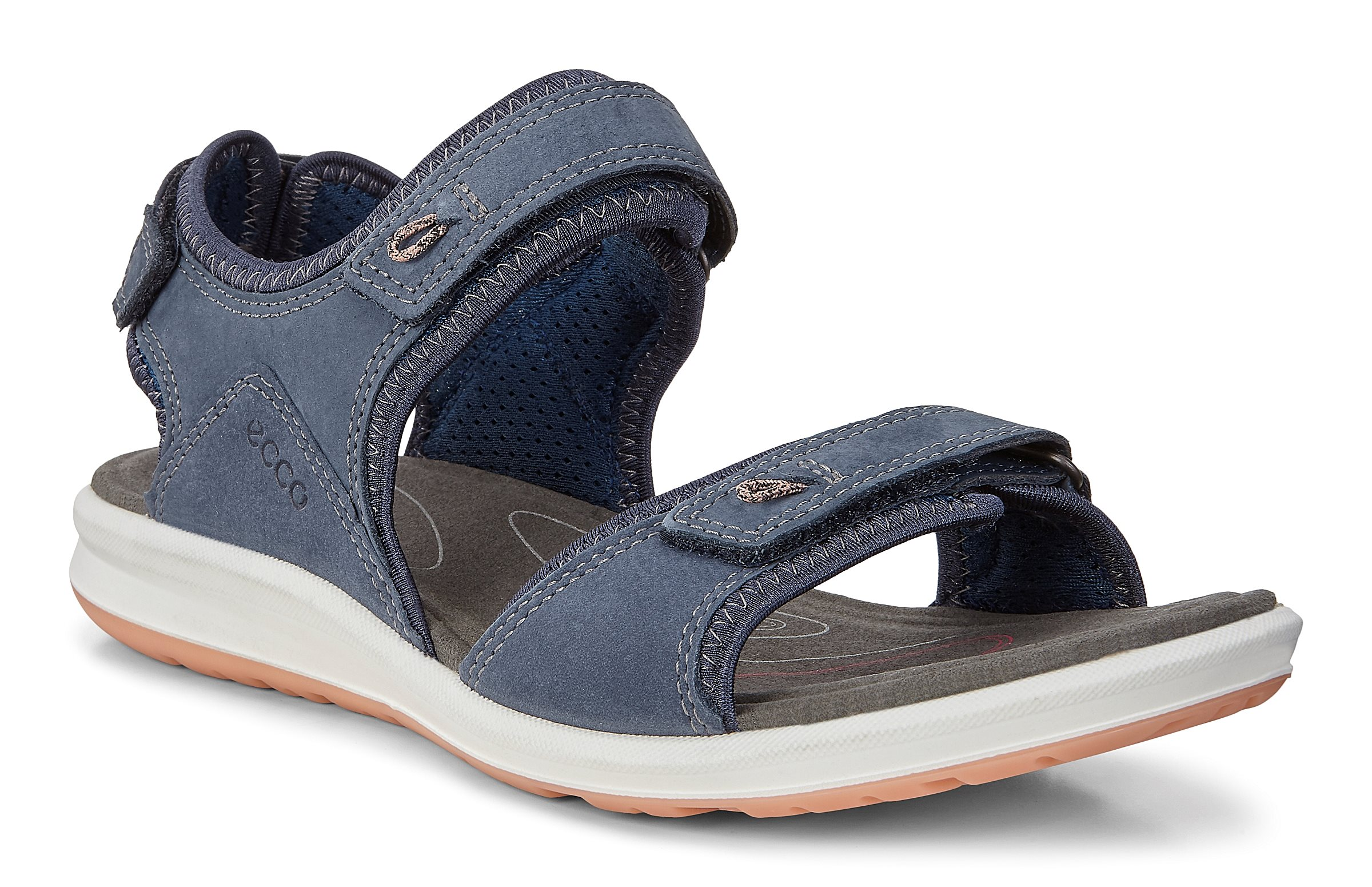 Women's Outdoor Shoes | Buy from the Official ECCO® Online Store