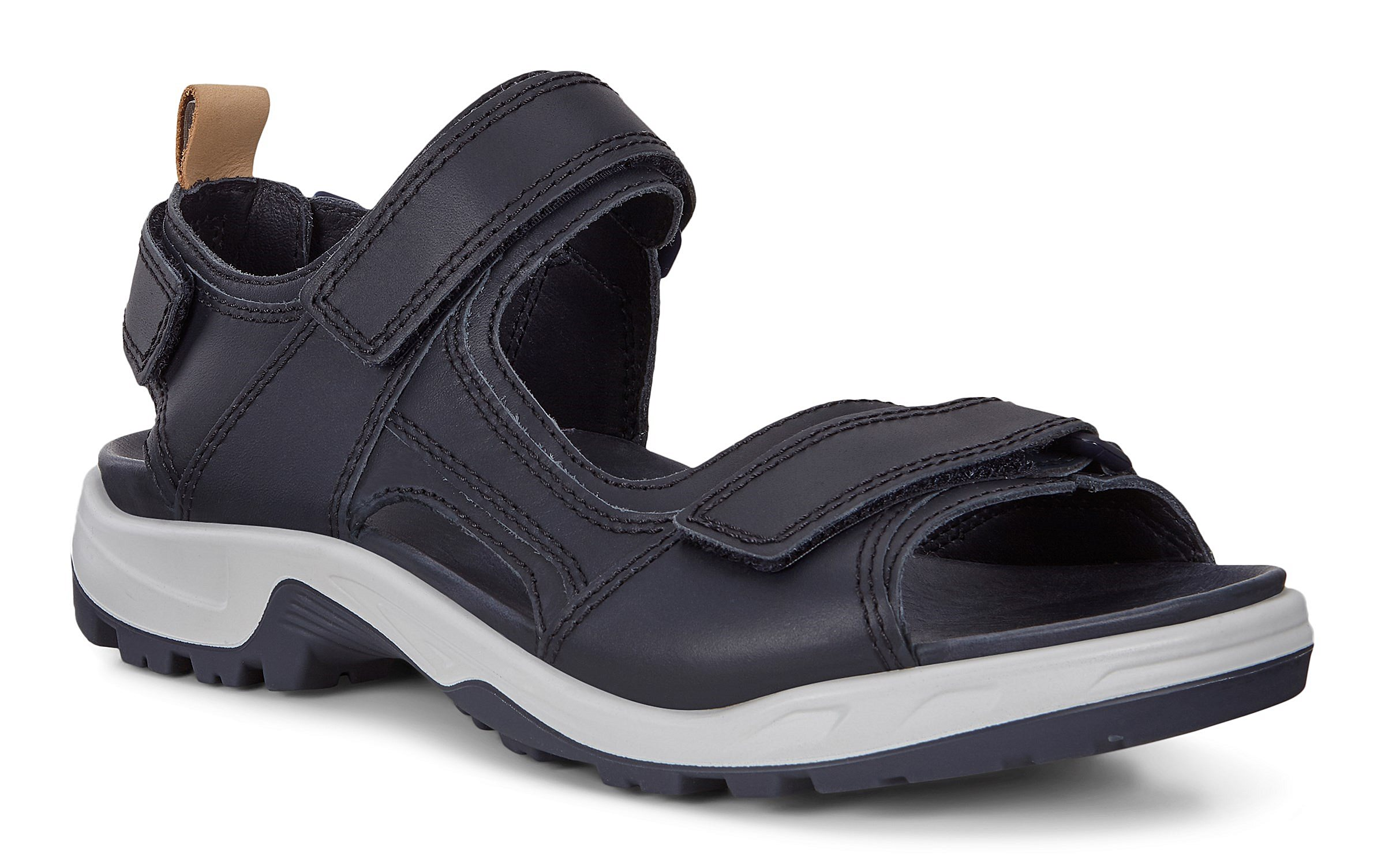 ecco on sale shoes, Men Running Shoes ecco URBAN LIFESTYLE
