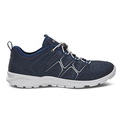 9a2de84be5fd57 ECCO TERRACRUISE LT Outdoor Women Outdoor