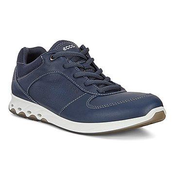 56281cdb6c5 Dámska obuv