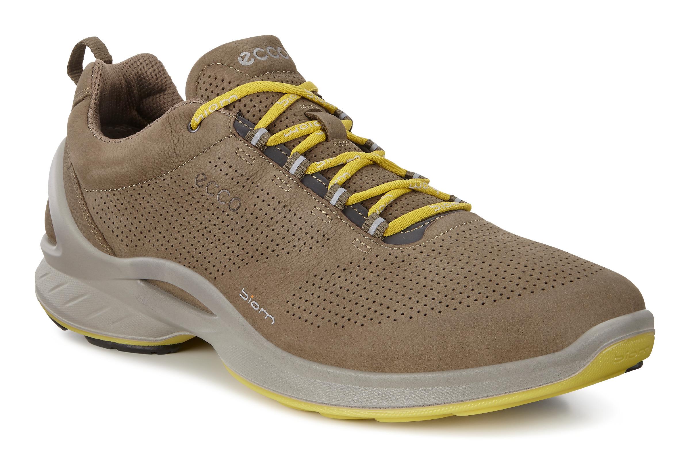 Sneaker für Herren | Im offiziellen ECCO® Shop einkaufen