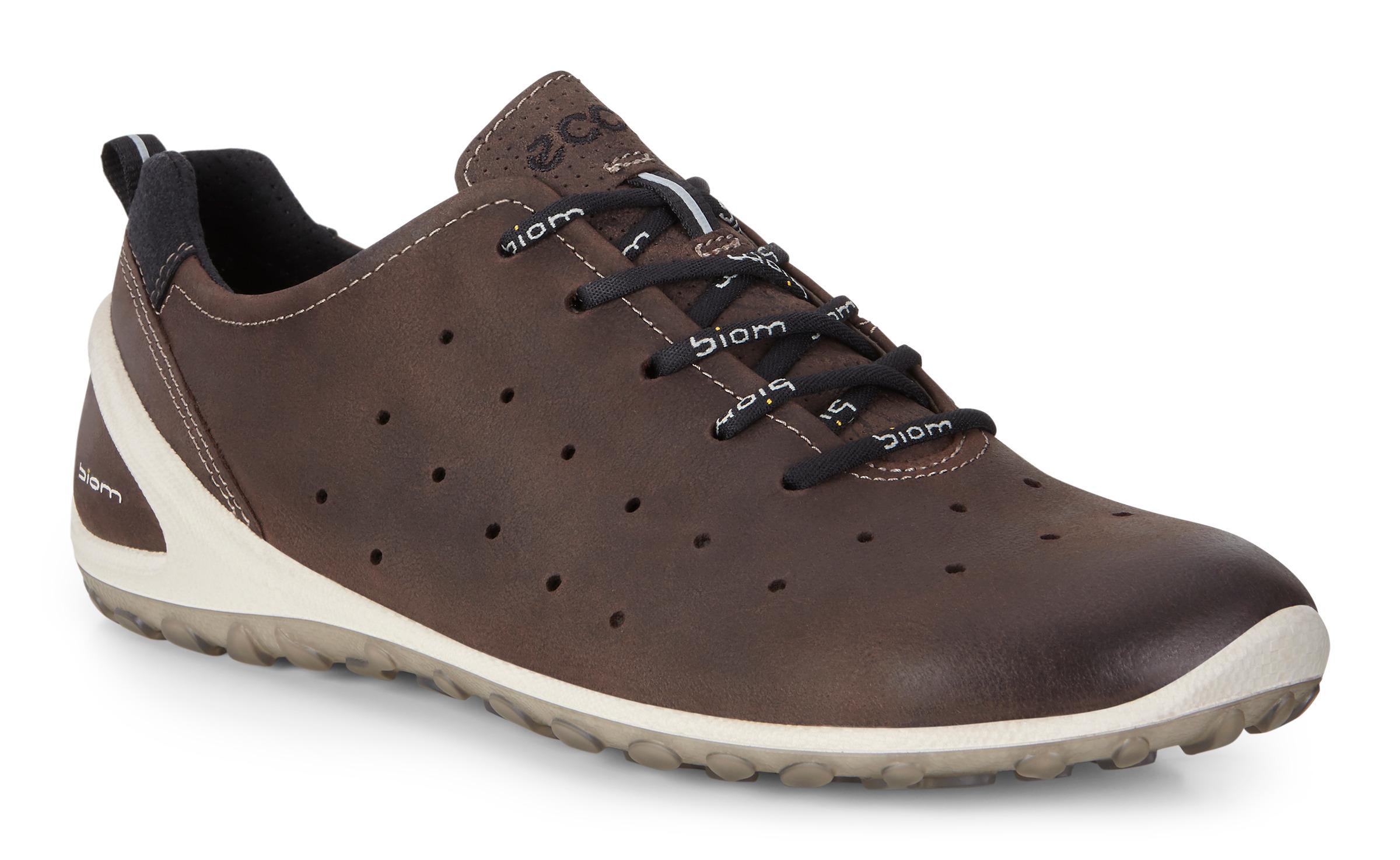 Ecco Sneaker Schuhe Lite Biom Herren q6Xwg61z
