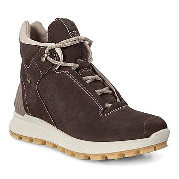 ad8a0769c08cab Gore-tex Schuhe für Damen