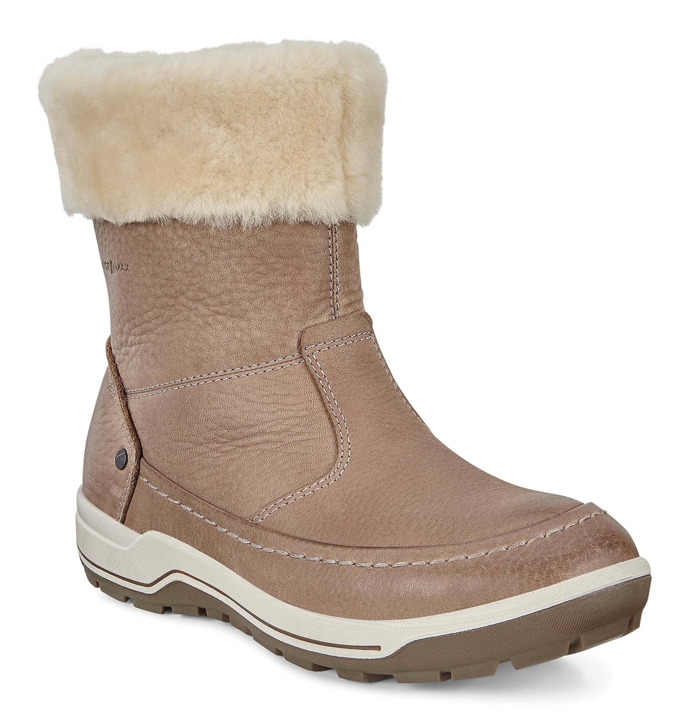 Winter Boots TRACE LITE
