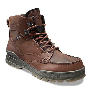adb0d42009e Men s Gore-tex Shoes