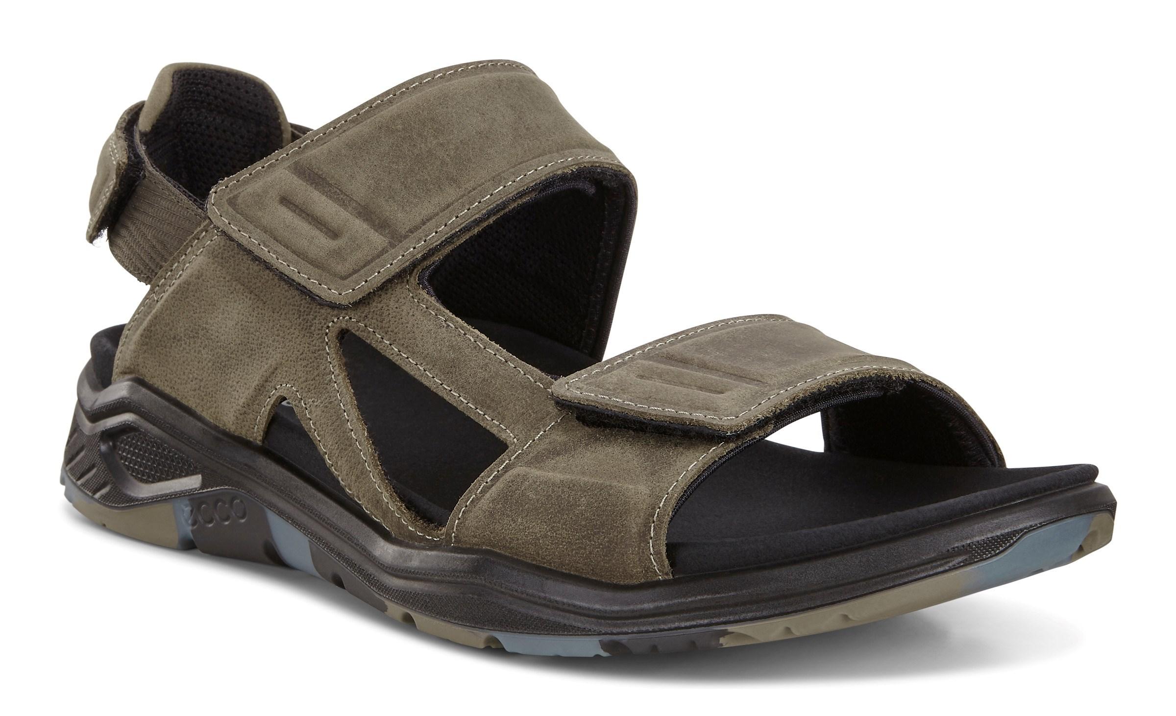 Ecco X trinsic miesten sandaalit