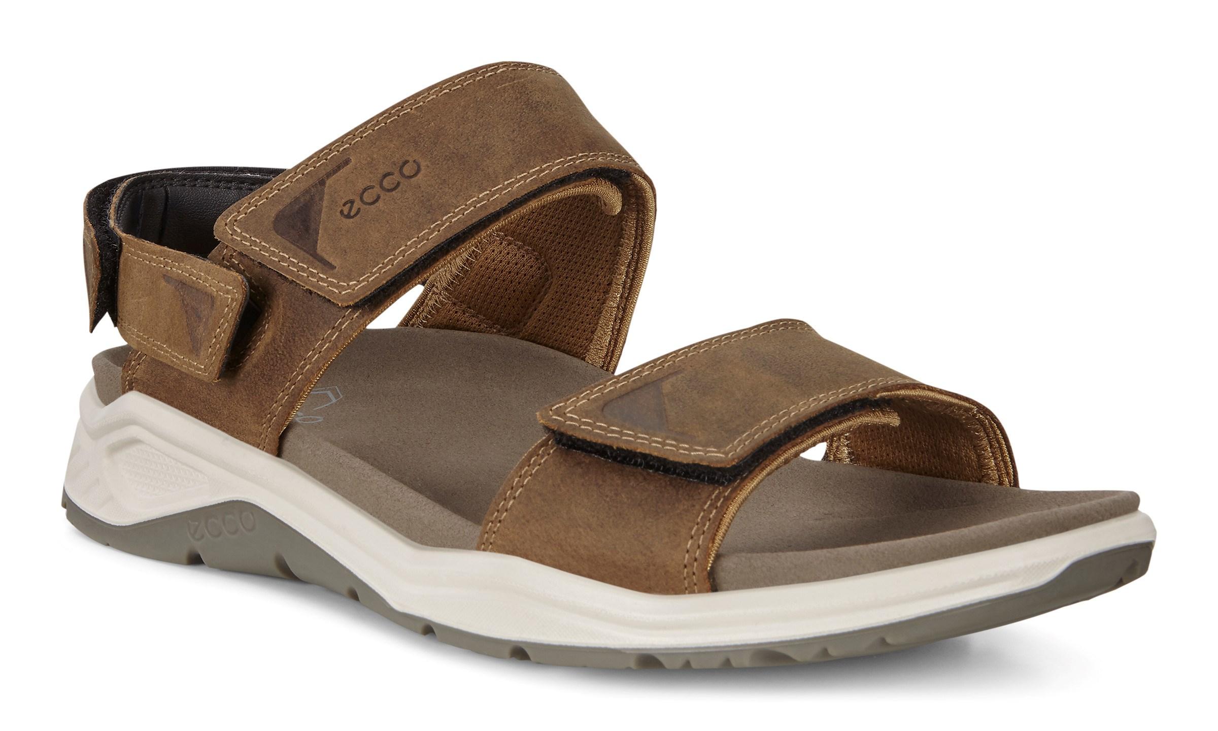 ecco shoes online discount, Men Sandals ecco OFFROAD LITE