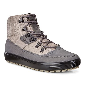2c740f2aa61 Women's Shoes   Buy from the Official ECCO® Online Store