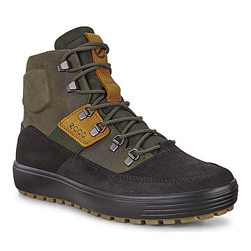 def1bea4 Men's Shoes | Buy from the Official ECCO® Online Store
