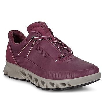 d027a70c62 ECCO® Official Online Store I Free delivery   returns