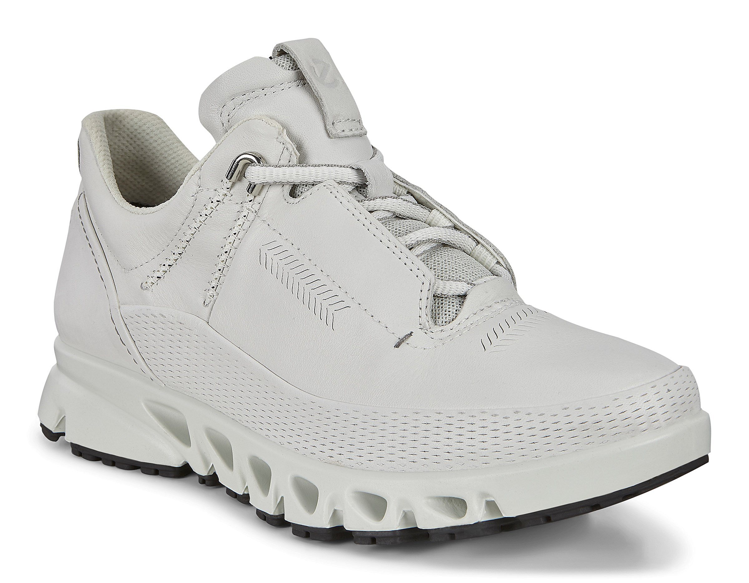 New Deals on ECCO Women's Omni Vent GORE TEX waterproof