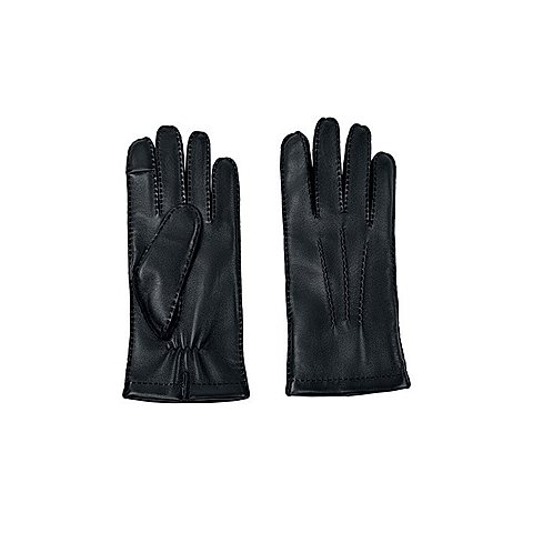 ECCO GLOVES M