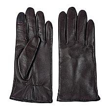 ECCO Gloves W