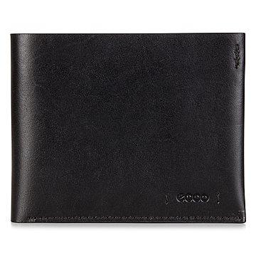 04a3af747 Pánska Peňaženky   Nakupujte v oficiálnej predajni ECCO®