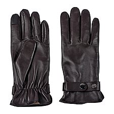 ECCO GLOVES