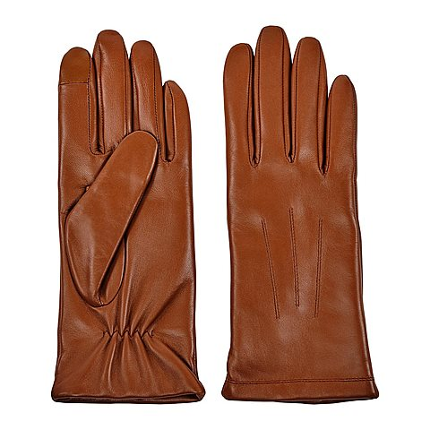 ECCO Gloves W