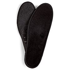 ECCO Support Thermal Insole Mens