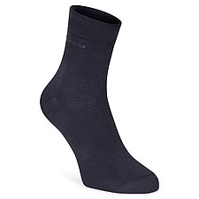ECCO Soft Touch Crew Sock