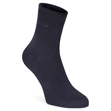 ECCO Soft Touch Crew Sock