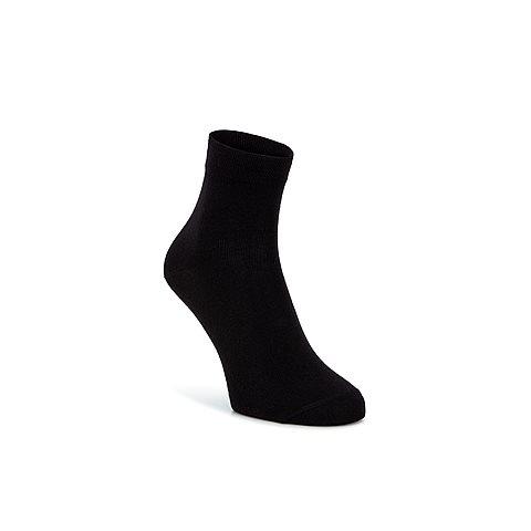 ECCO Soft Touch Quarter Sock