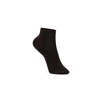 ECCO Soft Touch Kids Sock