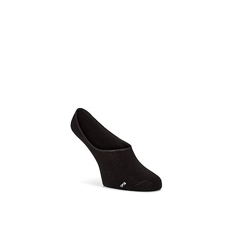 ECCO Soft Touch In-Shoe