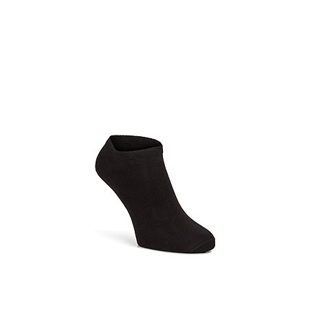 ECCO Soft Touch No-Show Sock (2 Pairs Pa