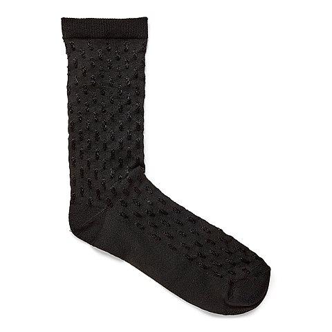 ECCO Dotted Socks Women's