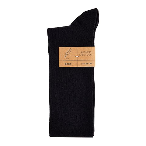 ECCO Business Knee Socks